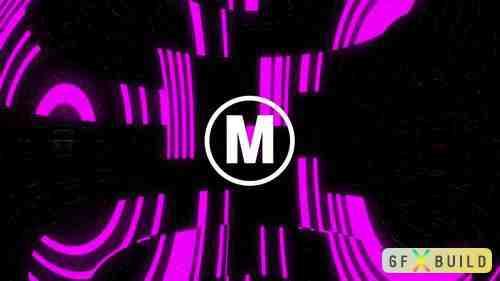 Ma Digital Logo Reveal After Effects Templates 147896 Gfxbuild
