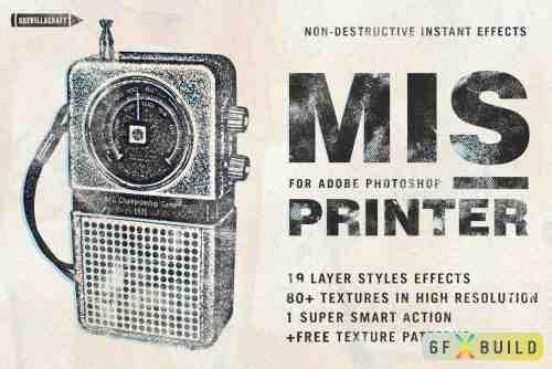 CM - Misprinter for Adobe Photoshop 1760448