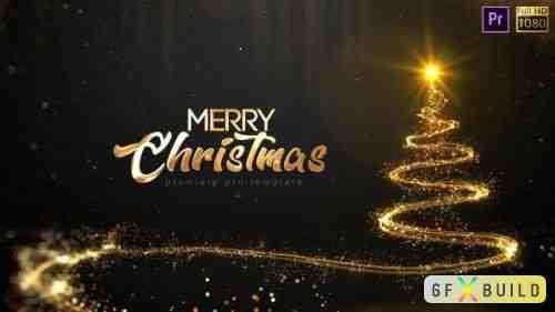 Christmas - Premiere Pro 29663283