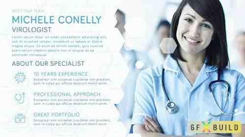 Medical Treatment Slideshow 31602653