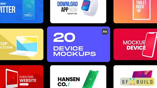 VH - Device Mockups 33121365